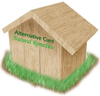 Alternative Cure